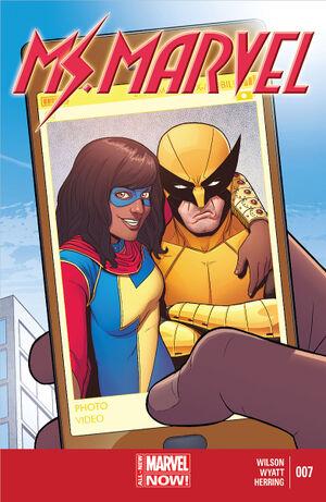 Ms. Marvel Vol 3 7.jpg