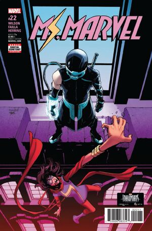 Ms. Marvel Vol 4 22.jpg