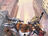 New Avengers (Earth-616)