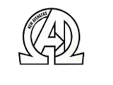 New Avengers Vol 3