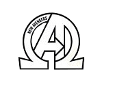 New Avengers Annual Vol 3