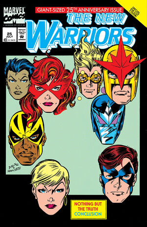 New Warriors Vol 1 25.jpg
