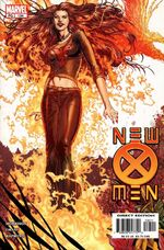 New X-Men Vol 1 134.jpg