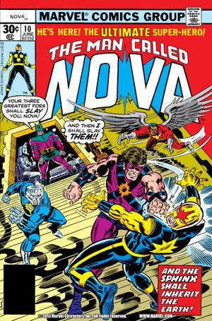 Nova Vol 1 10.jpg