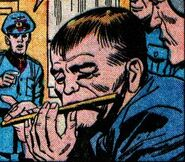 Otto Rabe (Earth-616) from Sgt. Fury Vol 1 14 0001