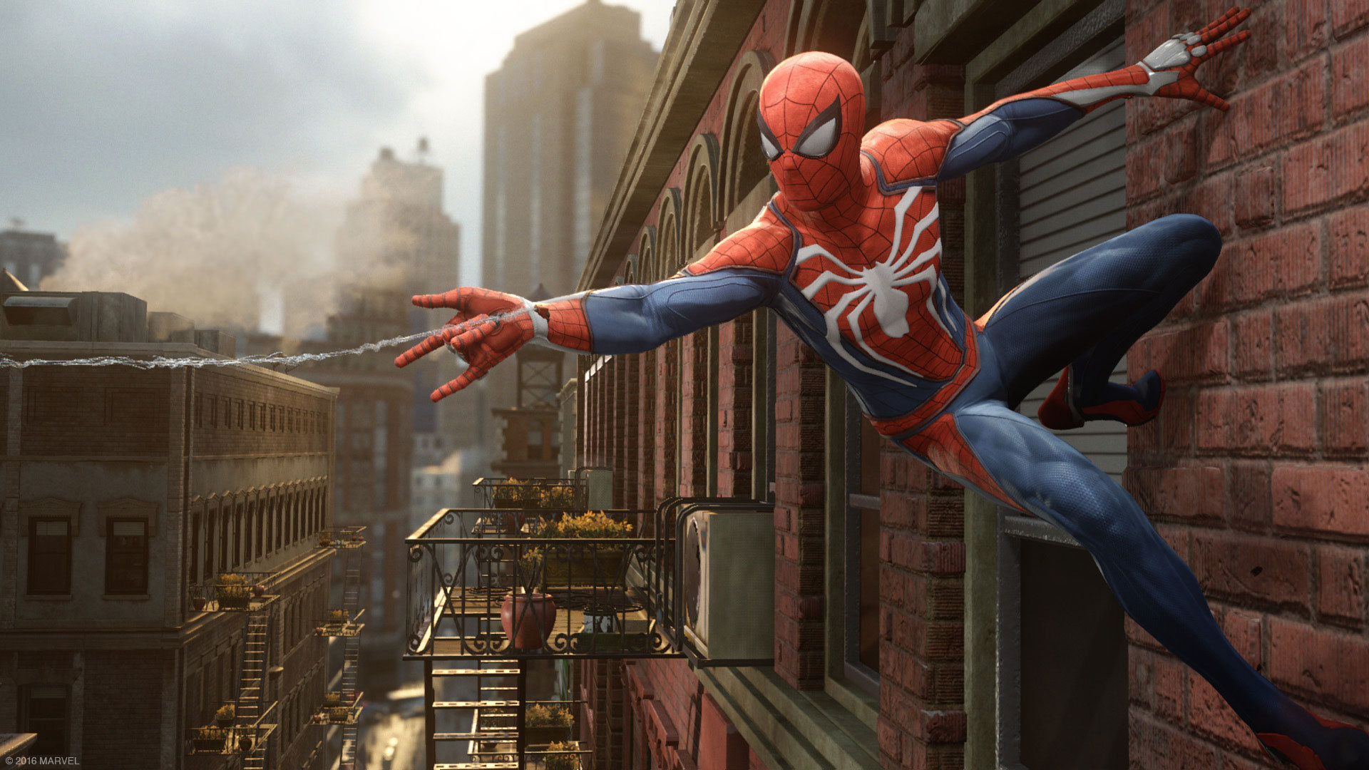 Peter Parker (Earth-1048) from Marvel's Spider-Man (video game) 0002.jpg