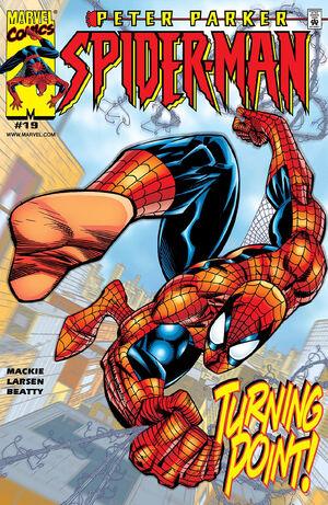 Peter Parker Spider-Man Vol 1 19.jpg