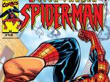 Peter Parker: Spider-Man Vol 1 19