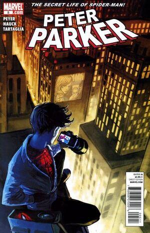 Peter Parker Vol 1 5.jpg