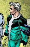 Pietro Maximoff (Earth-616) from Avengers Academy Vol 1 38