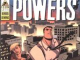 Powers Vol 1