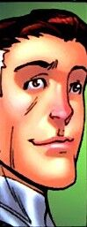 Reed Richards (Earth-90266)