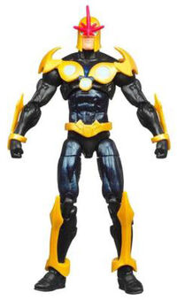 Richard Rider (Earth-616) from Marvel Universe (Toys) Series 4 Wave XX 0001.jpg