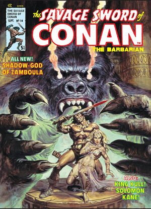 Savage Sword of Conan Vol 1 14.jpg