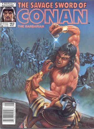 Savage Sword of Conan Vol 1 163.jpg