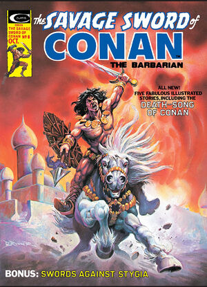 Savage Sword of Conan Vol 1 8.jpg