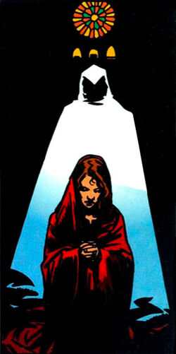 Scarlet Fasinera (Earth 616) Marc Spector (Earth-616) from Moon Knight Vol 3 2 001.jpg