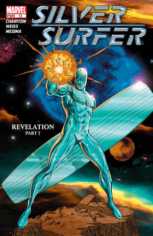 Silver Surfer Vol 5 13.jpg