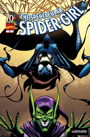 Spectacular Spider-Girl Vol 1 8.jpg