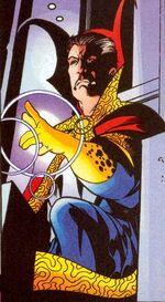 Stephen Strange (Earth-110)
