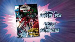 Super Hero Squad Show Season 2 7 Screenshot.jpg