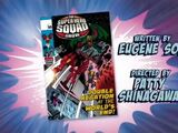 Super Hero Squad Show Season 2 7