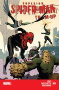 Superior Spider-Man Team-Up Vol 1 6