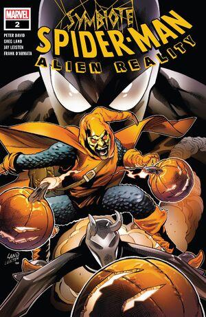 Symbiote Spider-Man Alien Reality Vol 1 2.jpg