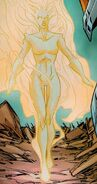 Tarene (Earth-616) from Fear Itself Youth in Revolt Vol 1 6 001