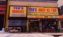 Teo's Bodega from Marvel's Spider-Man Miles Morales 001.jpg