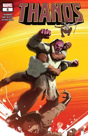 Thanos Vol 3 5.jpg