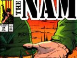 The 'Nam Vol 1 44