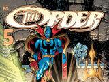 The Order Vol 1 5