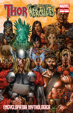 Thor & Hercules Encyclopaedia Mythologica Vol 1 1.jpg
