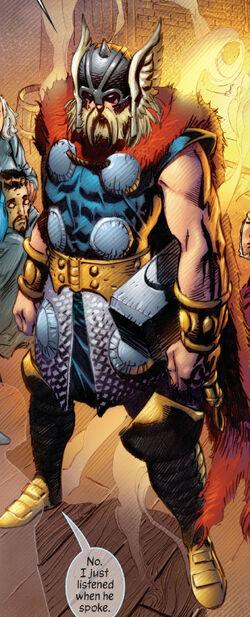 Thor (Earth-311) from Marvel 1602 Vol 1 8 0001.jpg