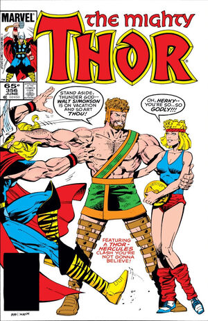 Thor Vol 1 356.jpg