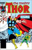 Thor Vol 1 365