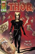 Thor Vol 3 263 ita