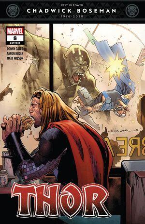 Thor Vol 6 8.jpg
