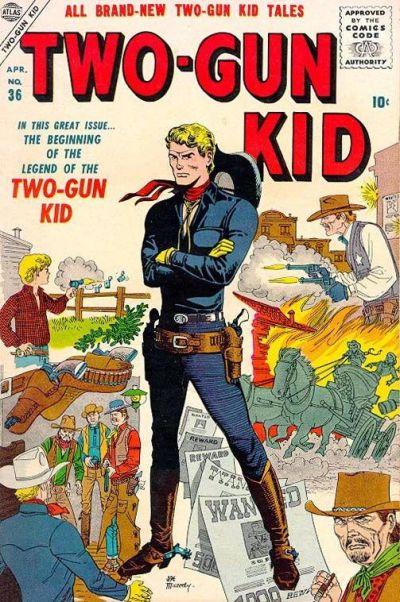 Two-Gun Kid Vol 1 36.jpg