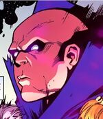 Uatu (Earth-90266)