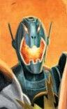 Ultron (Earth-10298)