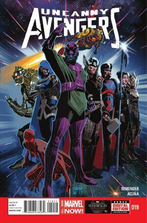 Uncanny Avengers Vol 1 19.jpg