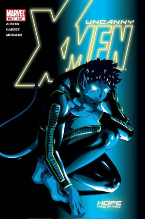 Uncanny X-Men Vol 1 412.jpg