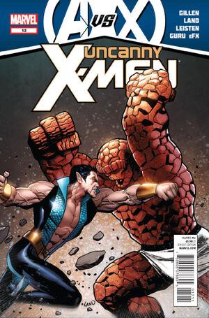 Uncanny X-Men Vol 2 12.jpg