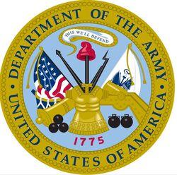 United States Army (Earth-199999) Logo.jpg