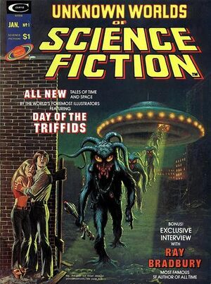 Unknown Worlds of Science Fiction Vol 1 1.jpg