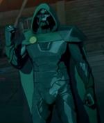 Victor von Doom (Earth-904913)