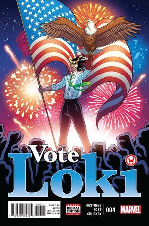 Vote Loki Vol 1 4.jpg