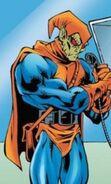 Wade Wilson (Earth-616) from Deadpool Vol 3 35 001